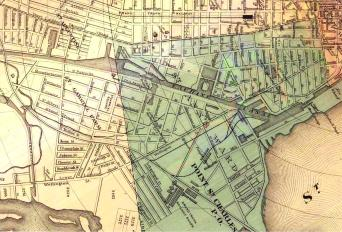 1859_pointe_st-charles