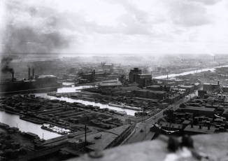 canal_lachine_montreal_1896