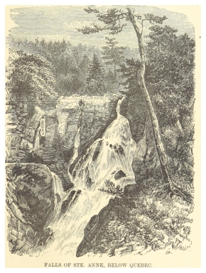 dent1881_1-321_falls_of_st-_anne_below_quebec