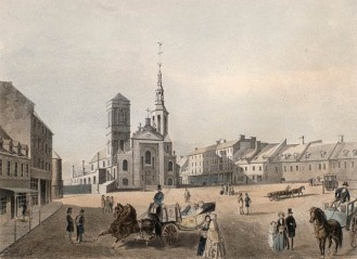 french_cathedral_and_market_square_quebec_city