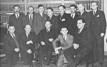 Quebeccommunistleaders