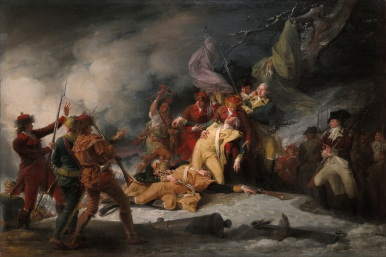The_Death_of_General_Montgomery_in_the_Attack_on_Quebec_December_31_1775