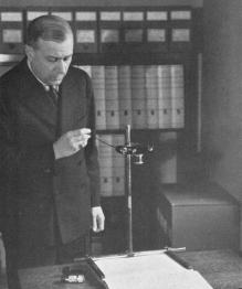 H.E._Sigerist_1934