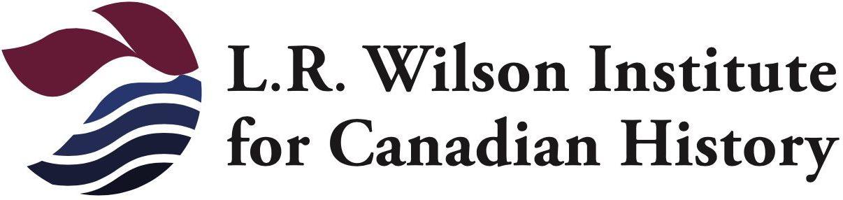 Au delà des frontières : La nouvelle histoire du Canada/ Beyond Borders: The New Canadian History